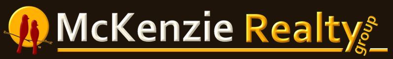 McKenzie Realty Group